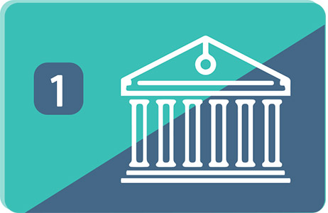 Cessione del credito pro soluto su certificazione piattaforma MEF