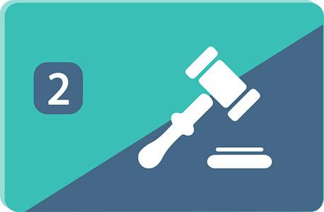 Cessione del credito pro soluto per sentenza passata in giudicato