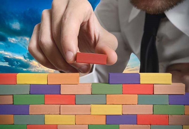 Pro Soluto: La Cessione Del Credito Migliore Per Incrementare Il Tuo Business