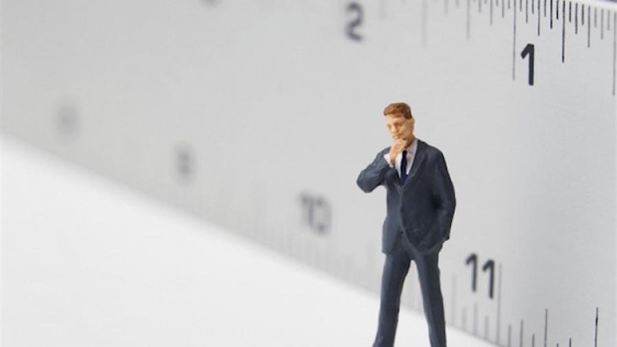 Cessione del credito pro soluto per aziende e imprese
