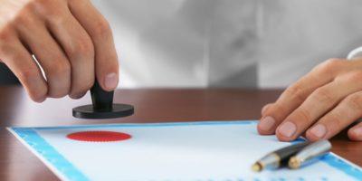 Cessione Dei Crediti Certificati Pro Soluto