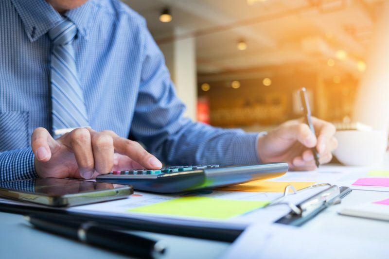 Pro soluto vantaggi e calcolo cessione del credito