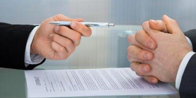 Cessionario Del Credito Prima Contratto Cessione Pro Soluto
