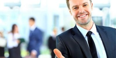 Recupero Crediti Commerciali Per Incassare Liquidità Immediatamente