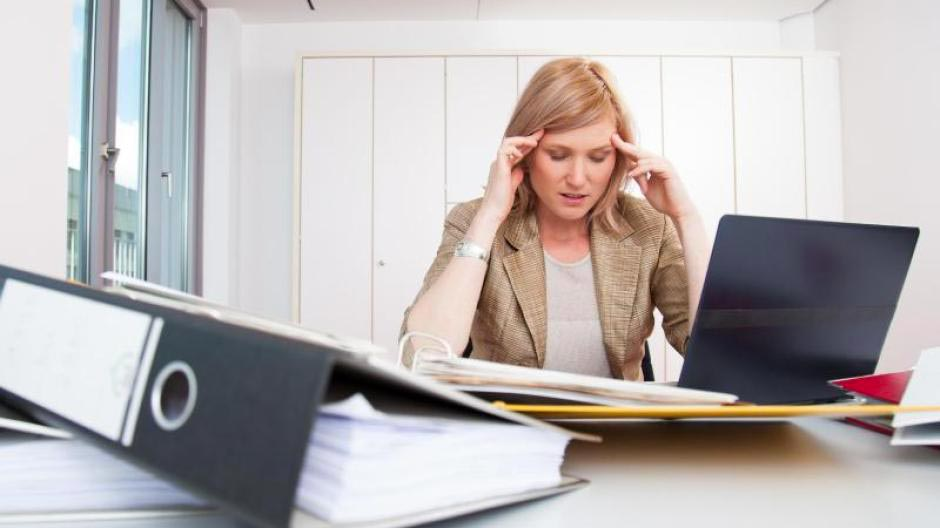 Anticipo Fatture Online Per Avere Liquidità Immediata