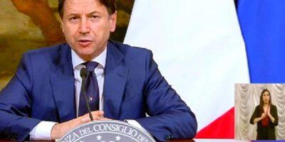 Decreto Rilancio E Supporto Economico Per Credito Ad Aziende E Famiglie