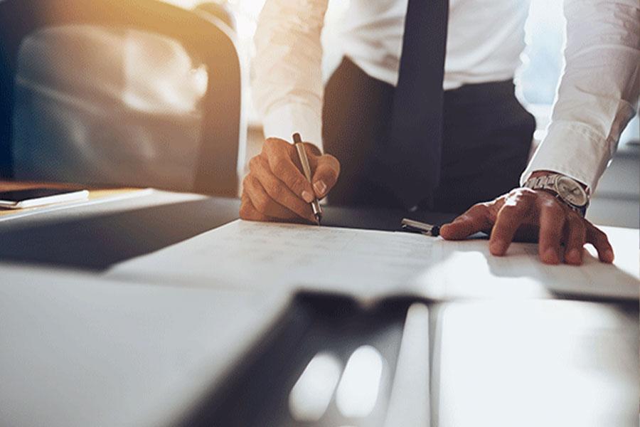 La Certificazione Del Credito è Gestita Attraverso La PCC