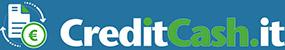 Credit Cash