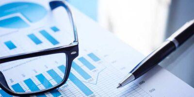 Certificazione Dei Crediti Pubblica Amministrazione Su Piattaforma Commerciale MEF