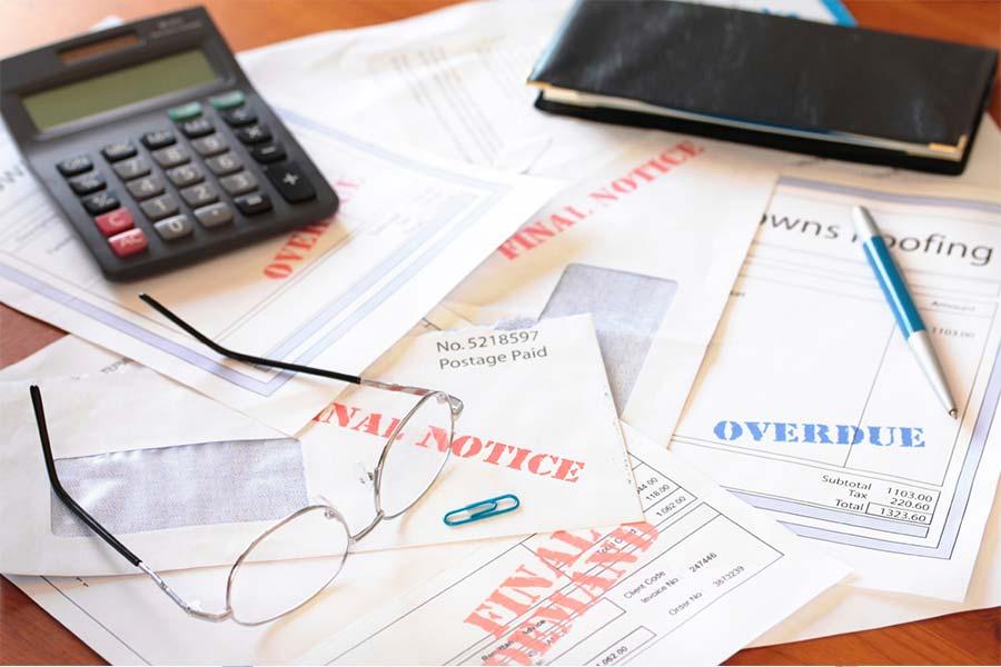 Cessione dei crediti sanitari e miglioramento profilo aziendale