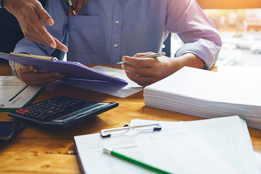 Recupero crediti e processo stragiudiziale