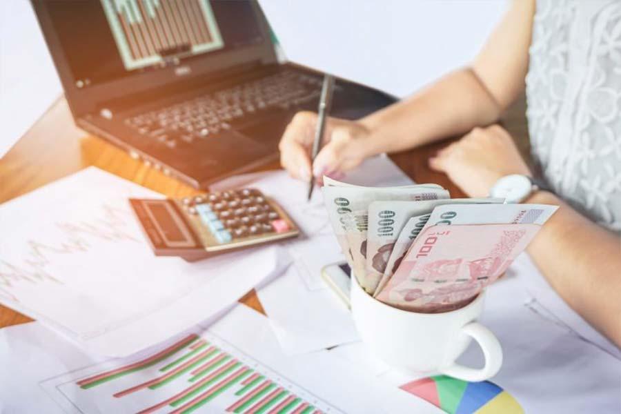 Strategie utili alla riscossione di crediti commerciali