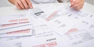Recupero Crediti Normativa E Avvisi Di Pagamento