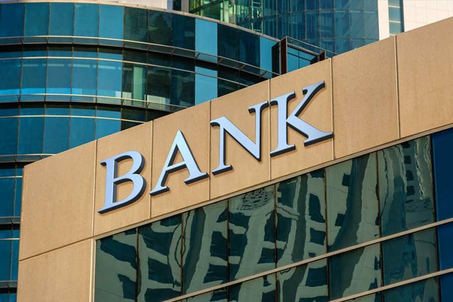 Cartolarizzazione bilancio banca