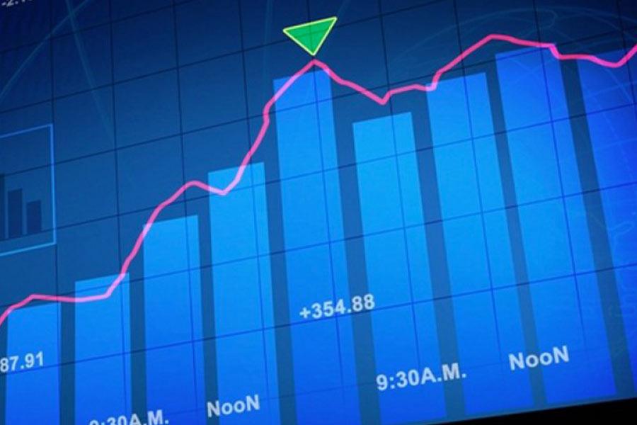 Cartolarizzazione Dei Crediti Finanziari