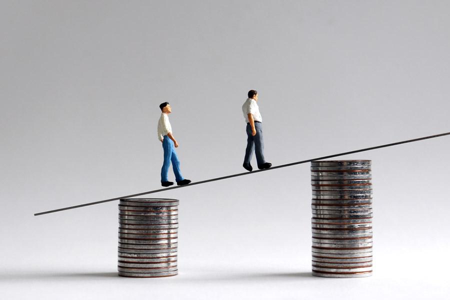 Compensazione Dei Debiti E Dei Crediti Commerciali