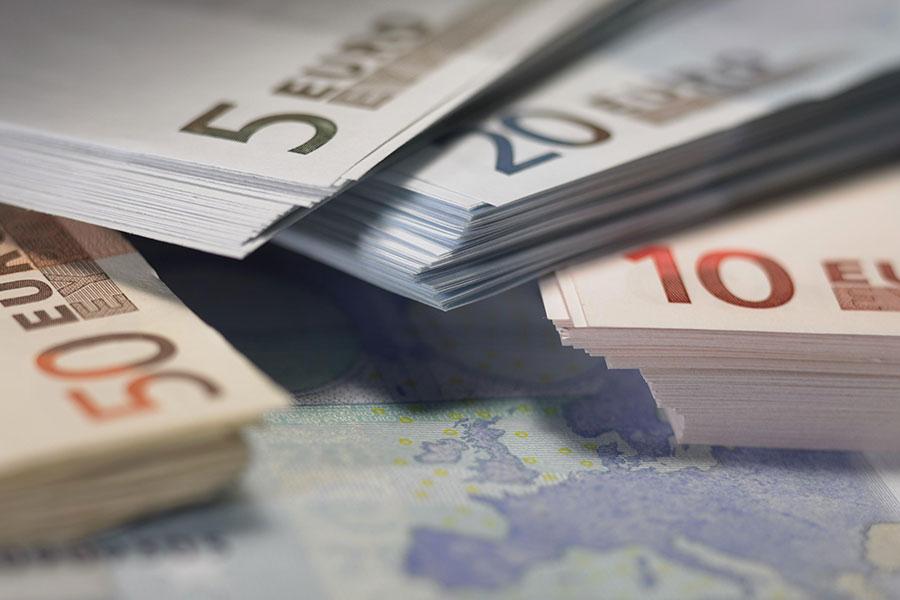Liquidità immediata con la cessione del credito pro soluto