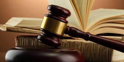 Art 1264 CC: Efficacia Della Cessione Riguardo Al Debitore Ceduto