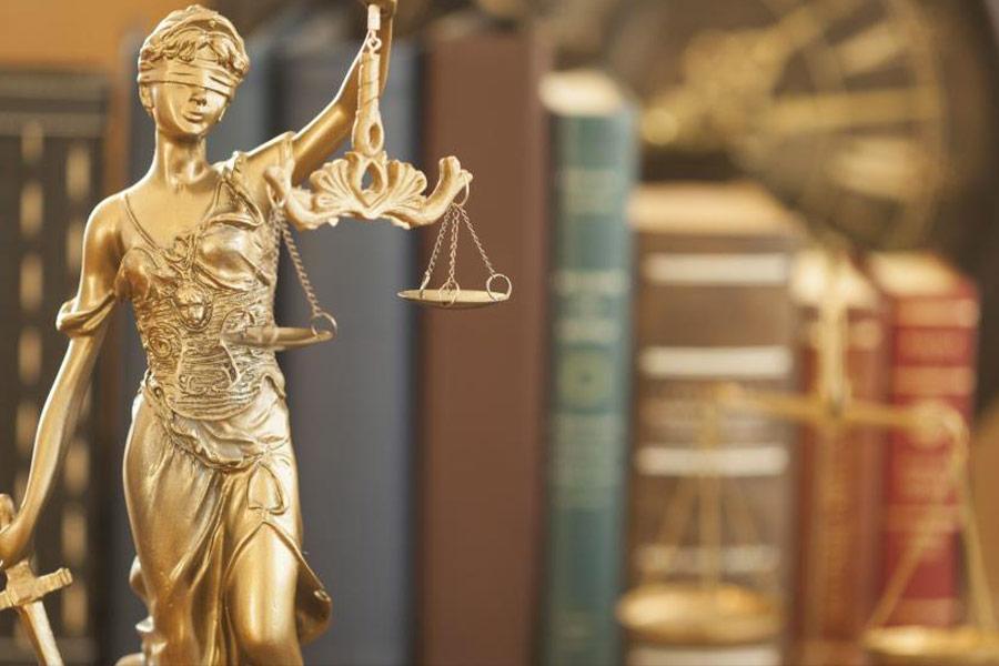 Codice civile e cessione del credito