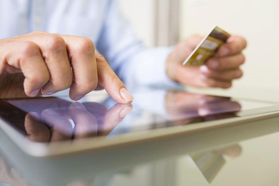 La Piattaforma Certificazione Crediti MEF