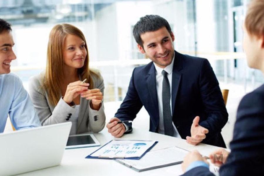 Programmazione e ottimizzazione dei flussi bancari con la cessione del credito