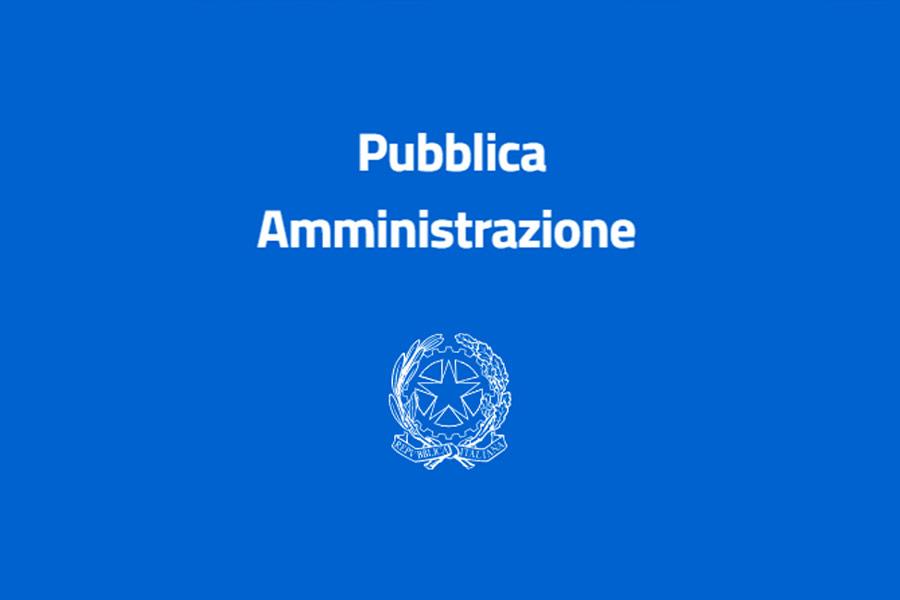 Pubblica amministrazione e cessione del credito