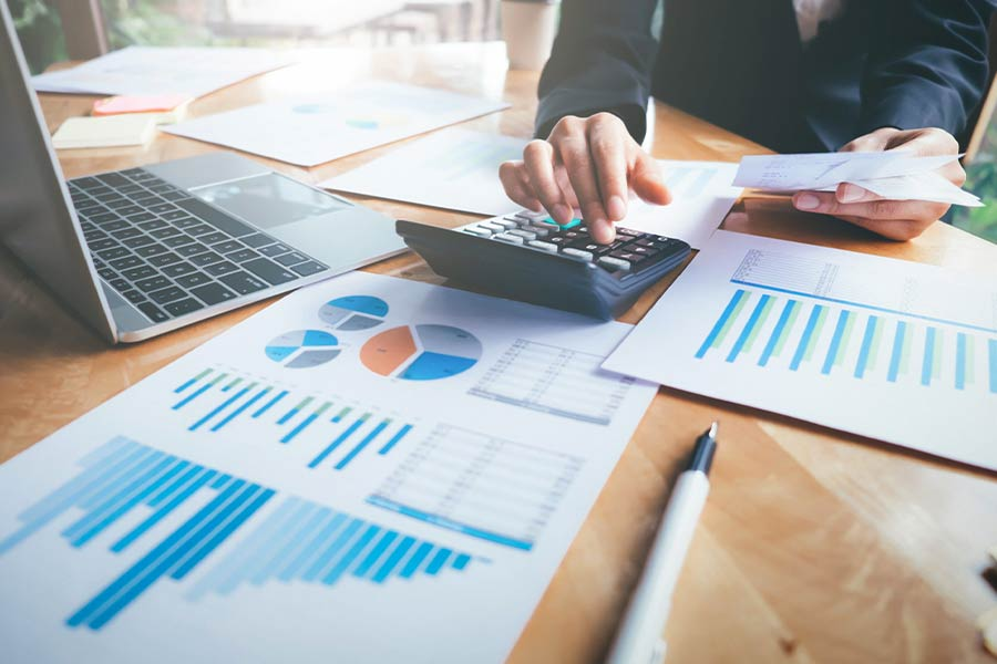 Valutazione crediti e trattamento fiscale