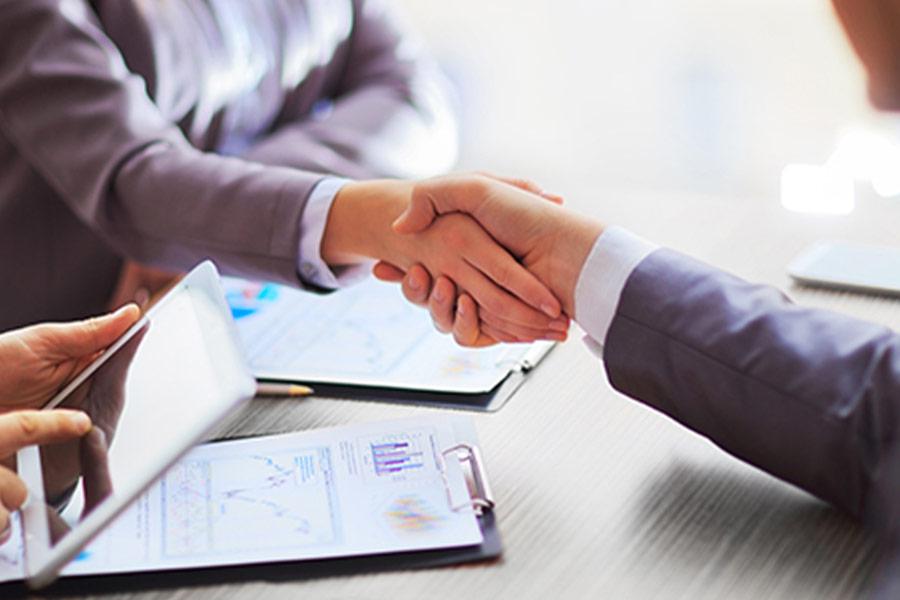 Accordo per la cessione del credito insoluto