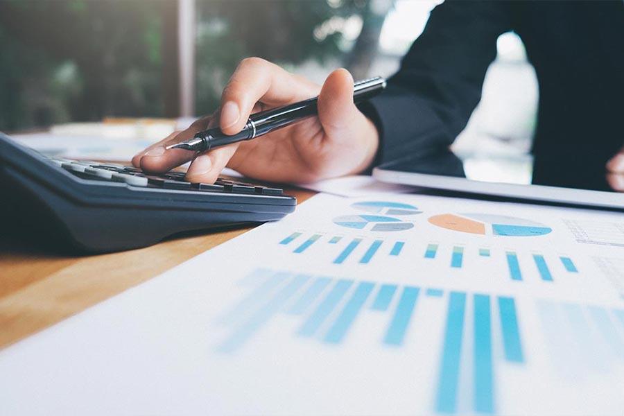 Calcolo del credito d'imposta per i diversi soggetti