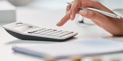 Cessione Credito D'imposta, Calcolo E Funzionamento