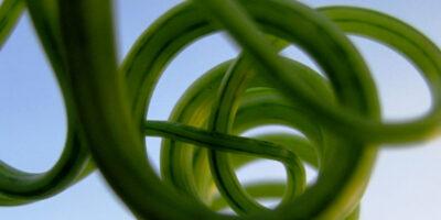 Energia Circolare: Definizioni E Metodi Di Applicazione