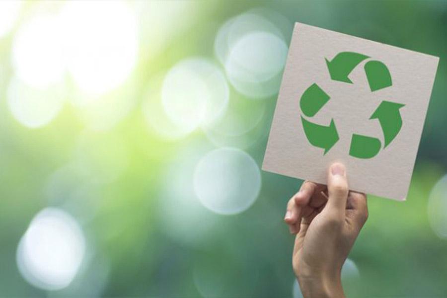 Economia circolare ed energia sostenibile