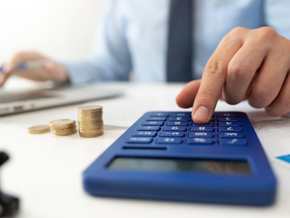 Calcolo compensazione del credito iva ai fini della cessione