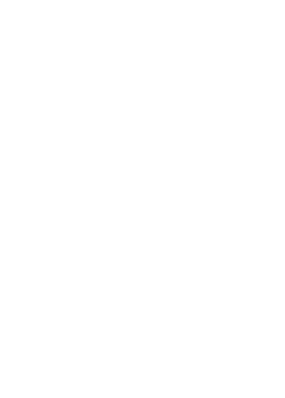 Archivio inserimenti utente