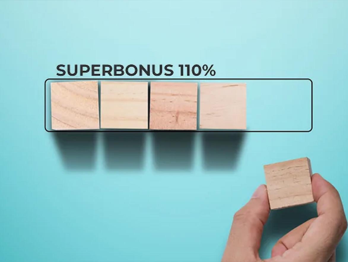 Cessione Del Credito Alla Banca Superbonus