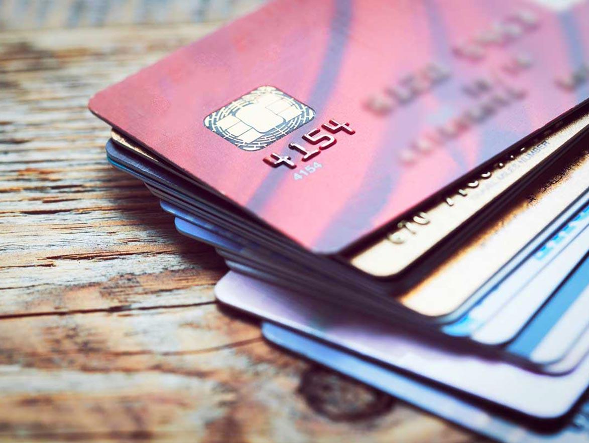 Cosa vuol dire cedere il credito d'imposta alle banche