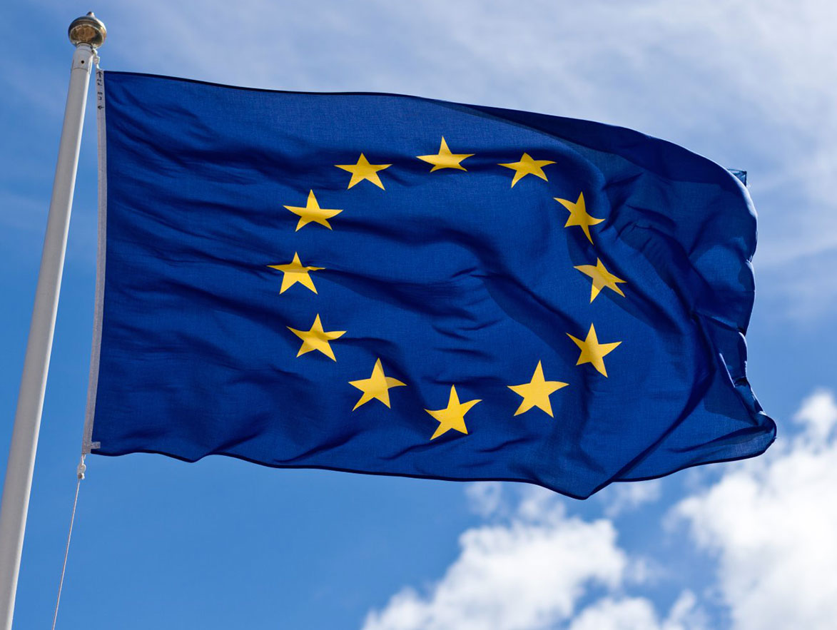 Sprint Recovery Fund Unione Europea