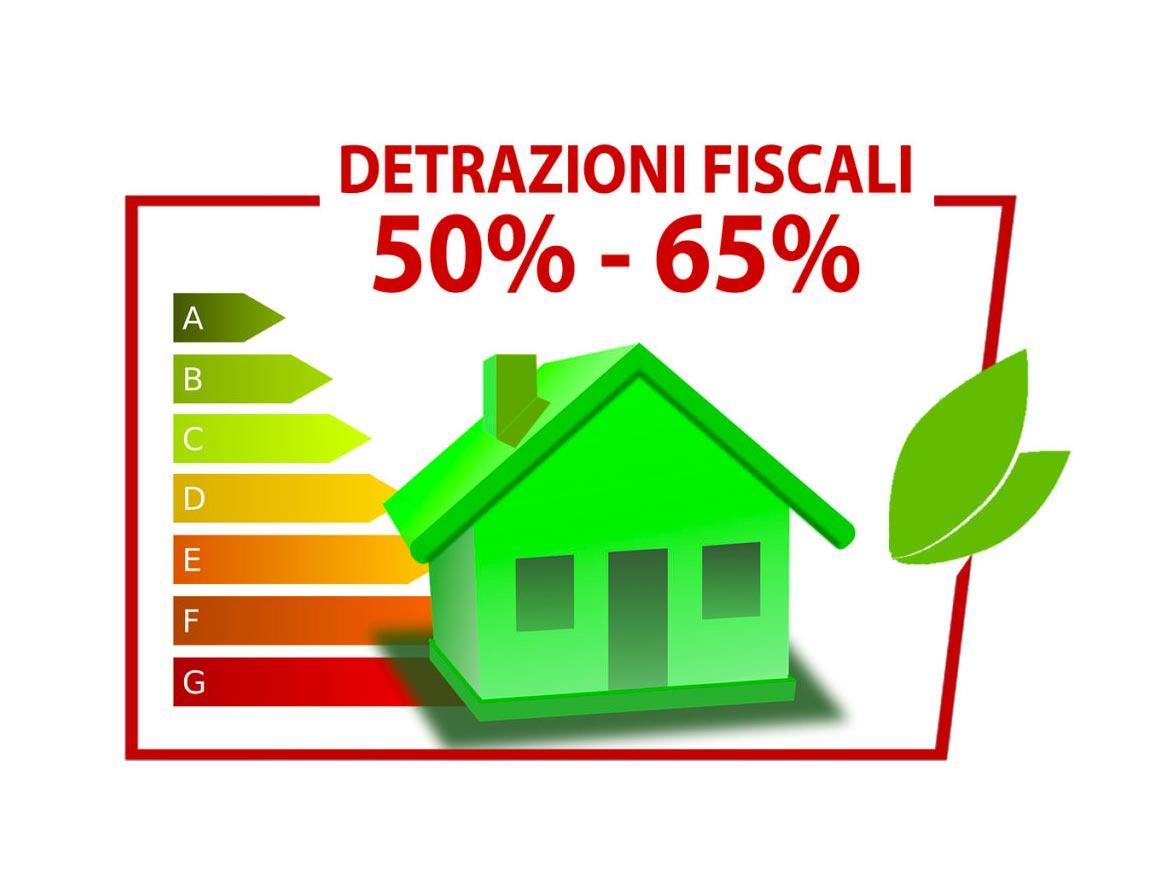 Cessione del credito 50%, come funzione precisamente?